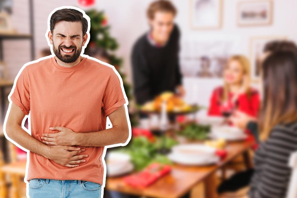 que-hacer-ante-una-intoxicacion-alimentaria-en-navidad