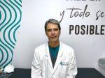José Jaimes