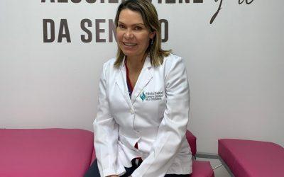 Prevenir el melanoma