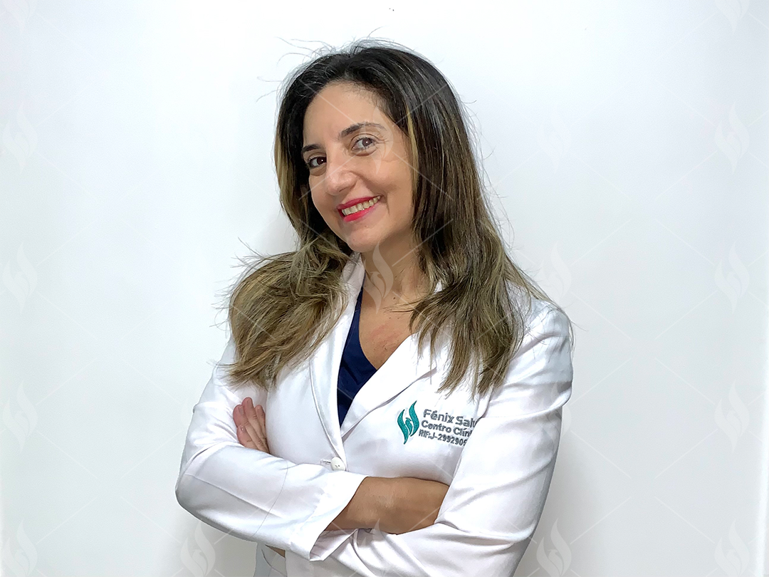 Rosanelly Roye Dermatologìa