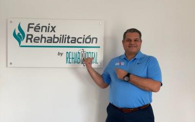 Rehabilitación en Fénix